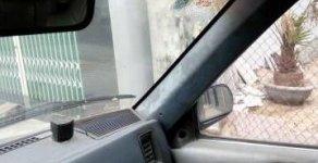 Bán ô tô Changan Honor đời 1997, xe nhập, 48 triệu giá 48 triệu tại Phú Yên
