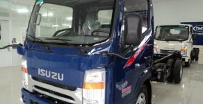 Cần bán xe Jac sản xuất 2017 giá 199 triệu tại Bình Dương