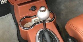Cần bán lại xe Chrysler Cruiser 2.4 AT đời 2006, giá chỉ 499 triệu giá 499 triệu tại Tp.HCM