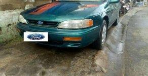 Cần bán lại xe Ford Taurus, đời 1995 số tự động giá 92 triệu tại Tp.HCM