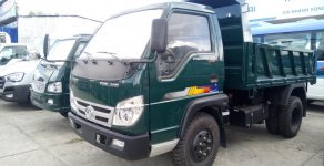 Xe ben 3,5 tấn giá tốt nhất tại Bà Rịa Vũng Tàu, LH: 0902 269 761 chuyên bán xe tải xe ben trả góp VT giá 307 triệu tại BR-Vũng Tàu