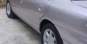 Bán Ford Contour đời 1996, nhập khẩu   giá 40 triệu tại Lâm Đồng