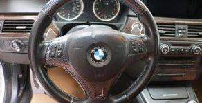 Bán xe BMW M3 đời 2009, màu trắng, nhập khẩu nguyên chiếc giá 1 tỷ 450 tr tại Hà Nội