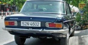 Cần bán Mazda 1500 đời 1990, màu xanh lam, nhập khẩu nguyên chiếc, 85 triệu giá 85 triệu tại An Giang