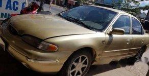 Cần bán lại xe Ford Contour đời 1996 giá cạnh tranh giá 70 triệu tại Lâm Đồng