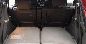 Cần bán xe Chevrolet Venture 2.0 AT năm 2009, màu đen chính chủ giá 280 triệu tại Hà Nội
