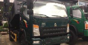 Bán xe Ben TMT Sinotruk 8,6 tấn rẻ nhất thị trường, trả góp. LH: 0936358859 giá 495 triệu tại Hà Nội