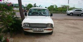 Cần bán gấp Mazda 1200 MT đời 1980, màu trắng, giá tốt giá 40 triệu tại Bình Thuận