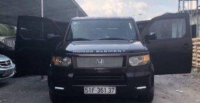 Bán Honda Element đời 2007, xe nhập, không hao xăng giá 570 triệu tại Tp.HCM