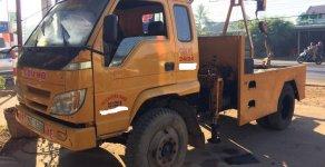 Bán Chuyên dùng Xe chuyên dùng khác đời 2007, nhập khẩu nguyên chiếc, giá 320tr giá 320 triệu tại Tp.HCM