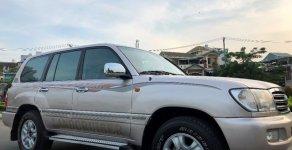 Bán Chrysler Cruiser 2005, nhập khẩu chính hãng, số sàn, giá chỉ 498 triệu giá 498 triệu tại Tp.HCM
