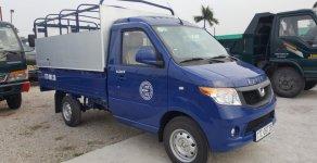 Bán xe tải 990 Kg Kenbo sản xuất 2018 giá 187 triệu tại Thái Bình