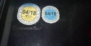 Bán Daewoo Racer đời 1994, màu xanh lam ít sử dụng giá 52 triệu tại Tây Ninh