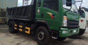 Xe Ben Cửu Long 9.2 tấn Hải Dương giá 580 triệu tại Hải Dương