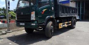 Xe Ben Cửu Long 9.5 tấn Hải Dương giá 580 triệu tại Hải Dương
