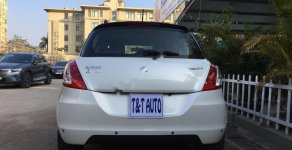 Cần bán Suzuki Alto 2014, màu trắng giá 475 triệu tại Hà Nội