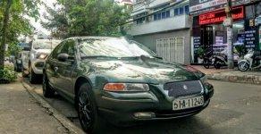 Bán Chrysler Stratus LE 2.5 AT năm 1997, xe nhập số tự động giá 318 triệu tại Tp.HCM
