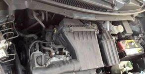 Bán gấp Nissan Pixo đời 2009, màu trắng, nhập khẩu giá 256 triệu tại Thanh Hóa