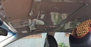 Bán ô tô Kia Forte SX đời 2012, màu đen, 388 triệu giá 388 triệu tại Bình Định