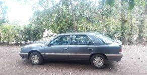 Bán gấp Renault 21 đời 1990, nhập khẩu giá 68 triệu tại Bình Phước