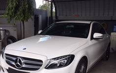 Bán xe Mercedes GLC250 Mercedes GLC300AMG 2018 chính hãng, Mercedes E250 Mercedes E300AMG, Mercedes giá 1 tỷ 489 tr tại Cả nước