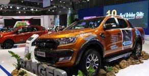Ranger 2020 Wiltrak 2.0 Biturbo 4x4, XLT AT, XLS AT, MT, Raptor đủ màu giao ngay, LH 0909907900 giá 616 triệu tại Tp.HCM