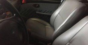 Bán Fiat 126 đời 2002, màu bạc giá 70 triệu tại Quảng Trị