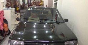 Bán Peugeot 309 đời 1990, nhập khẩu, giá chỉ 55 triệu giá 55 triệu tại Tp.HCM