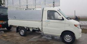 Xe tải Kenbo 990 Kg tại Hải Phòng giá 187 triệu tại Thái Bình