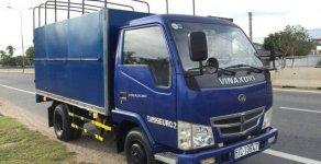 Cần bán Vinaxuki 990T sản xuất 2009 giá 85 triệu tại Bình Thuận