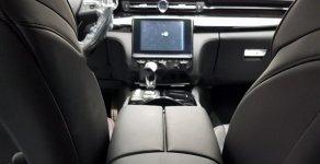 Cần bán Maserati Quatroporte năm sản xuất 2017, nhập khẩu nguyên chiếc giá 6 tỷ 806 tr tại Hà Nội