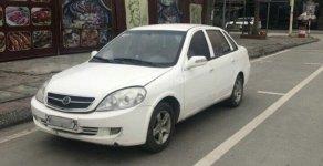 Bán xe Lifan 320 sản xuất 2007, màu trắng, xe nhập giá cạnh tranh giá 50 triệu tại Bắc Ninh