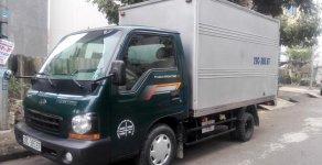 Bán ô tô Kia K125 năm 2014, 228tr giá 228 triệu tại Hà Nội