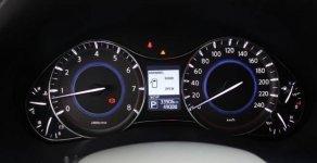 Chính chủ cần bán gấp Infiniti QX80 5.6AT sản xuất năm 2015, xe nhập giá 4 tỷ 500 tr tại Tp.HCM