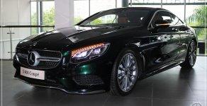 Mercedes-Benz S450 Coupe Model 2020 tuyệt đẹp- Liên hệ để đặt xe: 0919 528 520 giá 6 tỷ 169 tr tại Tp.HCM
