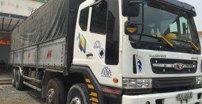 Daewoo 4 chân đã qua sử dụng 2015 giá 1 tỷ 480 tr tại Tp.HCM