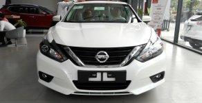 Bán Nissan Teana (Altima) nhập khẩu nguyên chiếc, bảo hành 3 năm chính hãng giá 1 tỷ 195 tr tại Tp.HCM