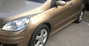Bán xe Mercedes B150 đời 2005, nhập khẩu   giá 270 triệu tại Hà Nội