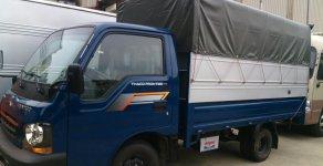 CHuyên xe tải Kia Thaco FR 1,25 tấn đầy đủ các loại thùng liên hệ 0984694366, hỗ trợ trả góp giá 292 triệu tại Hà Nội