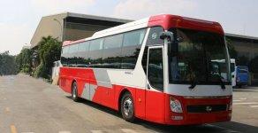 Xe khách Samco Primas Si 35 giường nằm - Động cơ 380Ps giá 3 tỷ 550 tr tại Tp.HCM