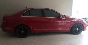 Bán xe mẹc c250 xe đẹp 1 chủ từ đầu giá 710 triệu tại Hà Nội