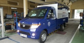 Bán xe tải Dongben Thái Bình 990kg giá 165 triệu tại Thái Bình
