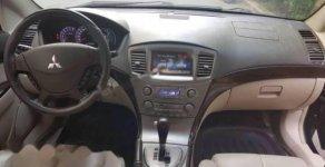 Bán Mitsubishi Grunder sản xuất 2009, màu bạc, nhập khẩu   giá 400 triệu tại Tp.HCM