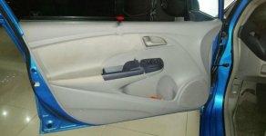 Cần bán lại xe Honda Insight Hybrid 1.3 AT sản xuất năm 2009, màu xanh lam, nhập khẩu   giá 600 triệu tại Tp.HCM