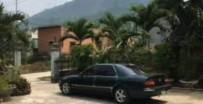 Bán Acura Legend đời 1993, xe nhập, 135tr giá 135 triệu tại Bình Thuận
