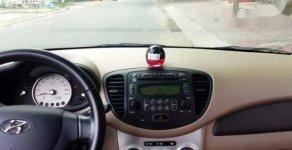 Cần bán Hyundai i10 đời 2011 giá 260 triệu tại Đà Nẵng