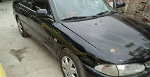 Bán xe Mitsubishi Proton đời 1997, màu đen  giá 54 triệu tại Hà Nội