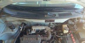 Bán xe Hyundai Atos sản xuất 1998, màu vàng cát giá 35 triệu tại Bình Phước