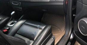 Bán Renault Fluence đời 2010, màu đen, nhập khẩu nguyên chiếc, giá chỉ 700 triệu giá 700 triệu tại Tp.HCM