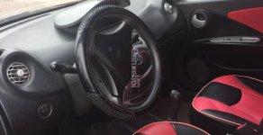 Bán xe Chery Riich S năm sản xuất 2010, màu đỏ, nhập khẩu nguyên chiếc giá 105 triệu tại Bình Định